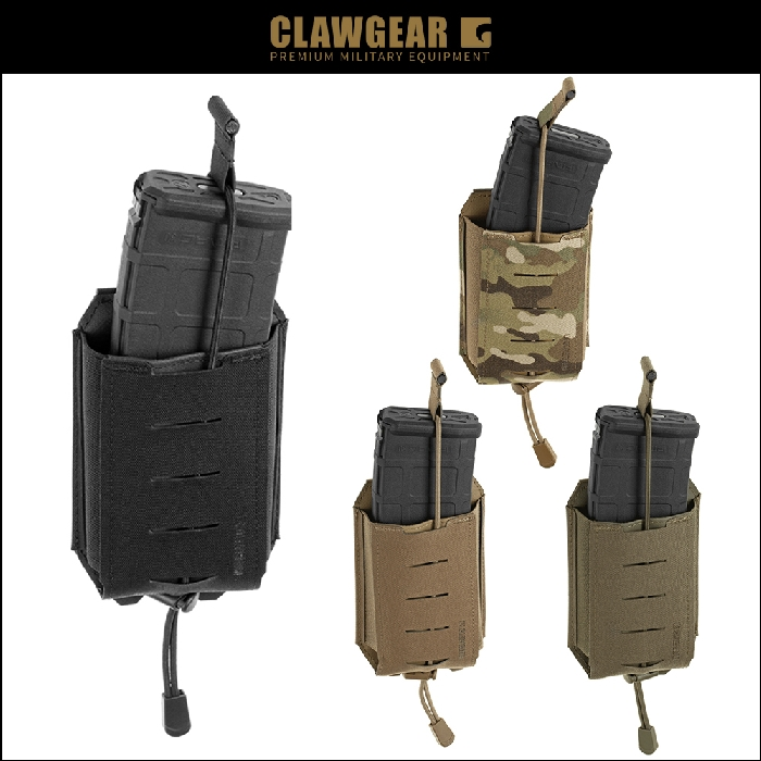 Universal Rifle Mag Pouch [CLAWGEAR]