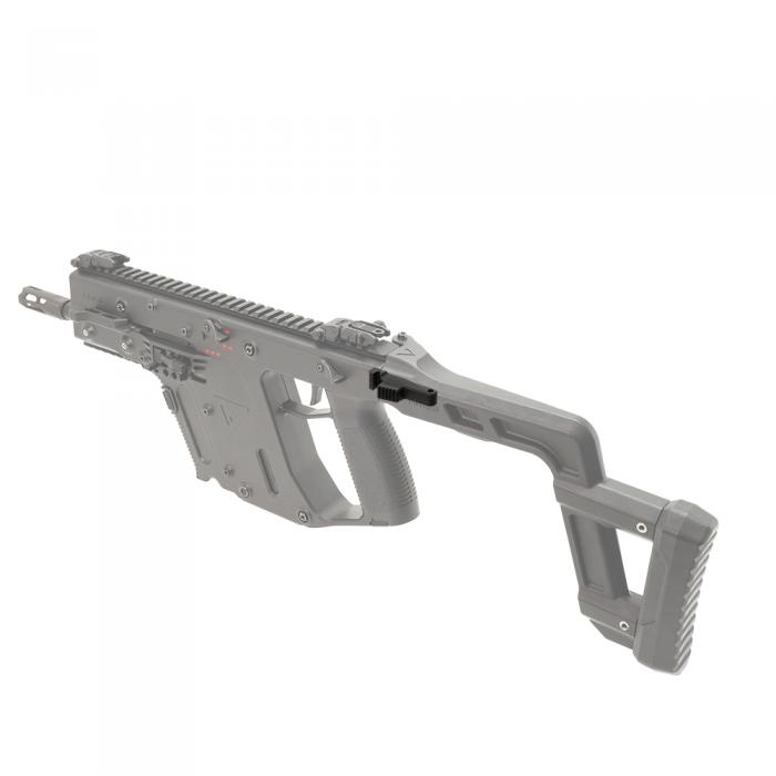 HARD STOCK LOCK HOOK for KRYTAC KRISS VECTOR