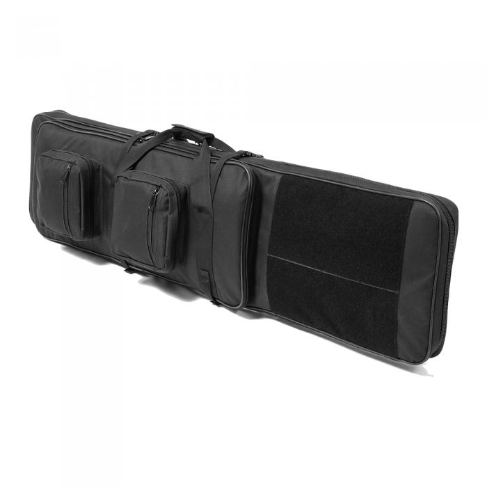 [Pre-order!]BACK BONE GUN CASE GEN3 satellite