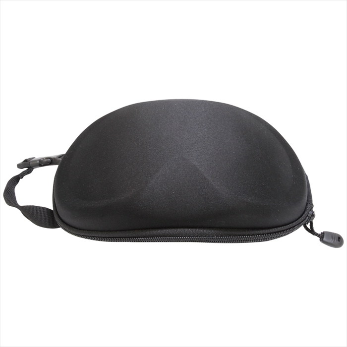 SWANS TACTICAL GOGGLE SG-2280 goggle semi hard case