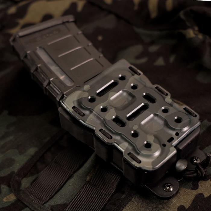 [Pre-order!]Bite Mag M4/M16 Quick Mag Holder(Limited color)