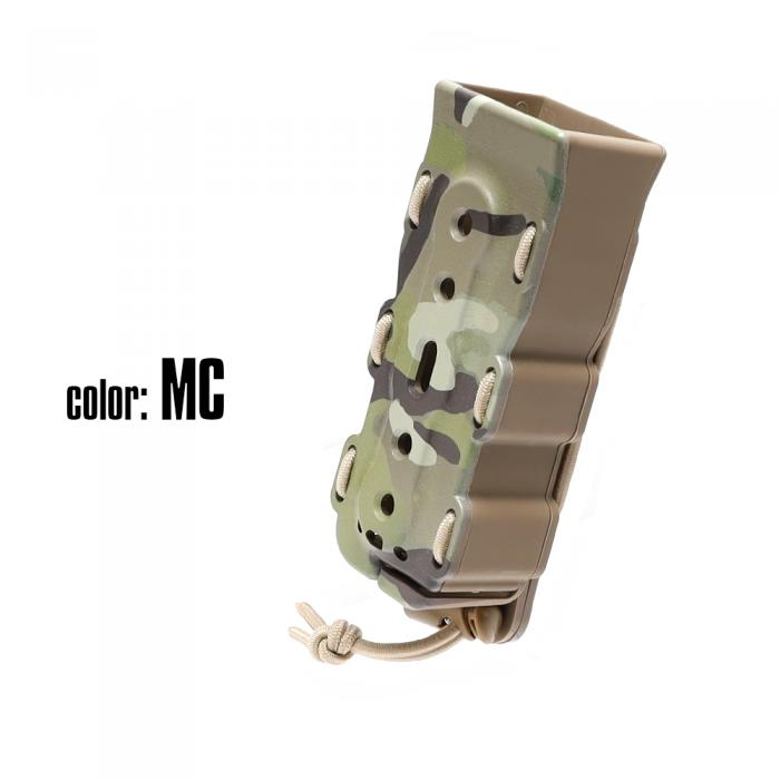 "Bite Mag SMG Quick Mag Holder""Camo""[Single Pack](limited color)"