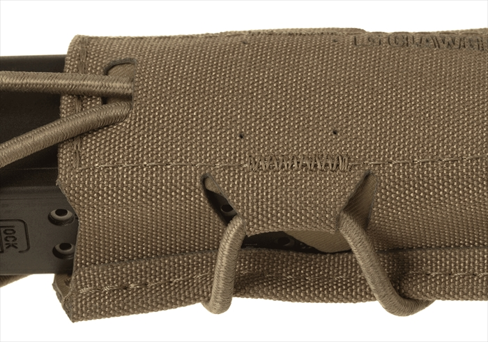 Universal Pistol Mag Pouch [CLAWGEAR]