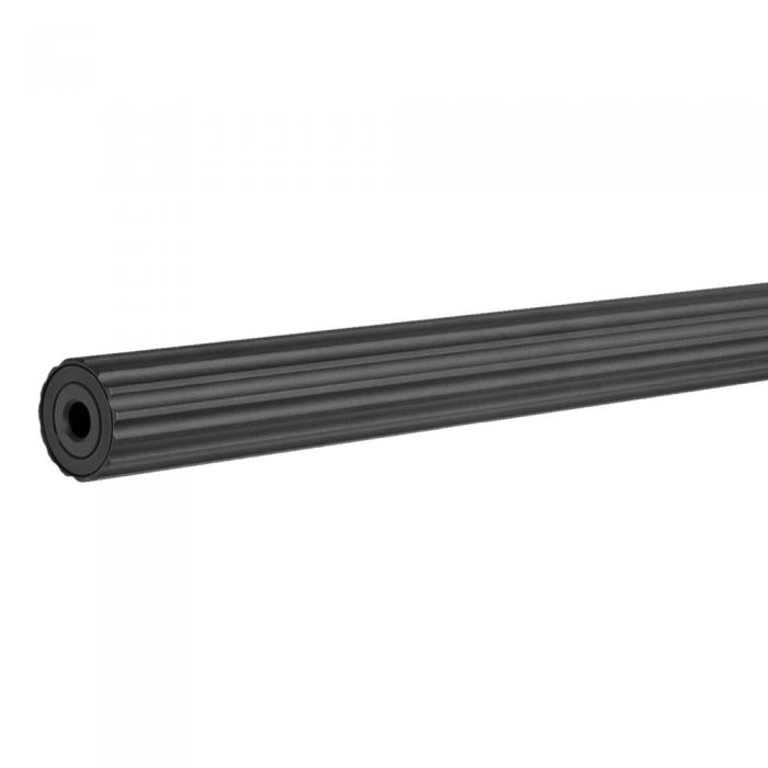 FLUTED OUTER BARREL for VSR-10 SERIES