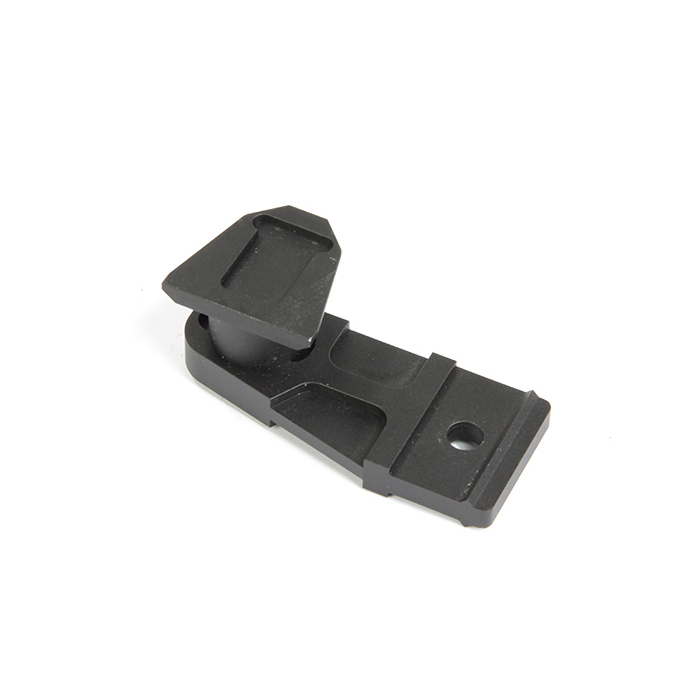 NVG Mount Adaptor for Nitron one