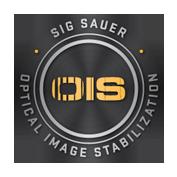 SIG SAUER光学機器テクノロジー